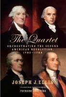 The Quartet