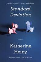 Standard deviation : a novel
