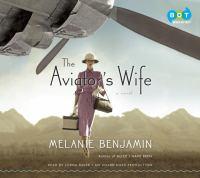 The aviator's wife [a novel]
