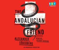 The Andalucian Friend