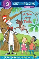 A Tale About Tails