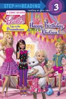 Barbie : Life in the Dreamhouse
