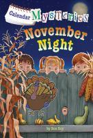 November Night