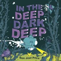 In the Deep Dark Deep