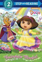 Fairytale Magic!