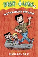 The Two-dollar Dirt Shirt