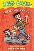 The Two-dollar Dirt Shirt