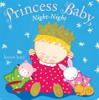 Princess Baby, Night-night