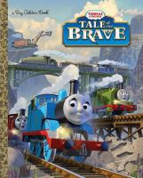 Thomas & Friend