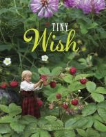 The Tiny Wish