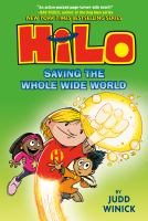 Hiloo