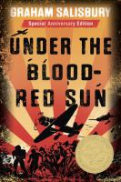 Under the Blood-red Sun