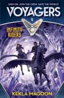 Infinity Riders