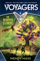 The Seventh Element