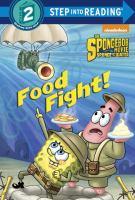 Food Fight!