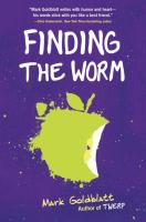 Finding the Worm
