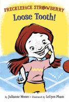 Loose Tooth!