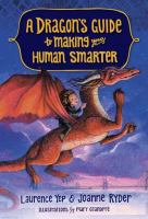 A Dragon's Guide to Making your Human Smarter