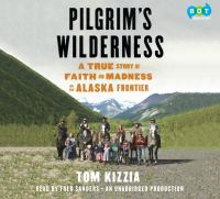 Pilgrim's Wilderness