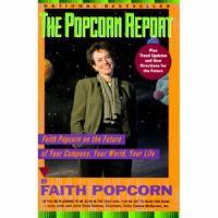 The Popcorn Report