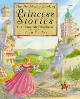 The Doubleday Book of Princess Stories