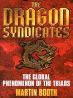 The Dragon Syndicates