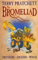 The Bromeliad