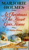 At Christmas the Heart Goes Home