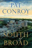 Cover of South of Broad