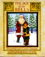 The Boy Of The Bells