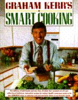 Graham Kerr's Smart Cooking