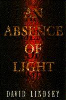 An Absence of Light