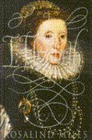 I Elizabeth