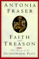 Faith and Treason