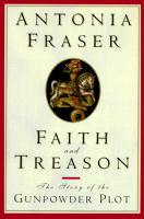 Faith and Treason