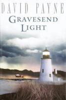 Gravesend Light