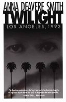 Twilight--Los Angeles, 1992 on the Road