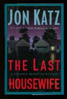 The Last Housewife