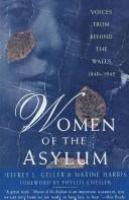 Women of the Asylum
