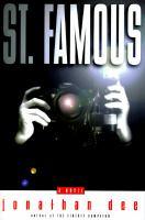 St. Famous
