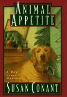 Animal Appetite