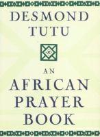 The African Prayer Book