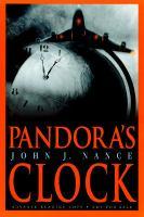 Pandora's Clock