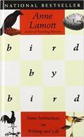 Bird by Bird