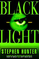 Black Light