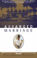 Arranged Marriage