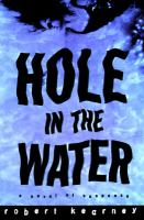 Hole in the Water