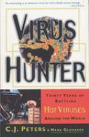Virus Hunter