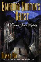 Emperor Norton's Ghost
