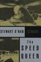 The Speed Queen